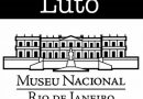 Nota de Solidariedade – Museu Nacional