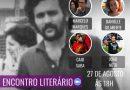 Conversa on-line em homenagem a Fernando Santa Cruz